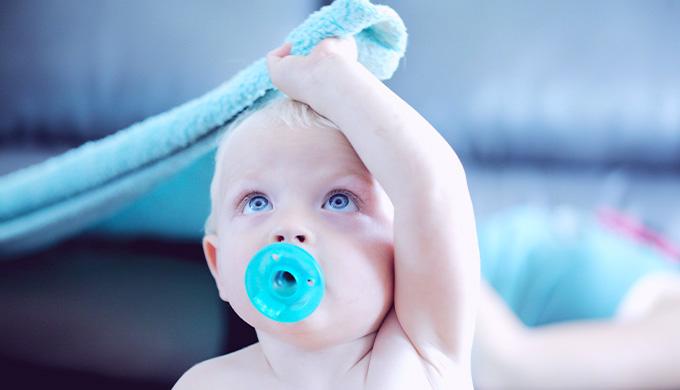 Cadre juridique et suivi des Maisons d'Assistantes maternelles