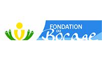 Fondation-du-bocage
