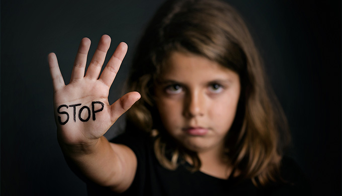 Prévenir et Réagir face à la maltraitance