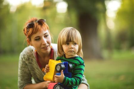 Quelle responsabilité quand les parents encadrent des activités ?