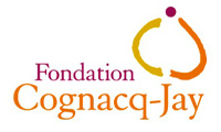 fondation_cognacq_jay