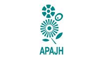 logo-apajh