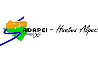 logo_adapei05