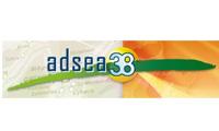 logo_adsea38