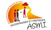 logo_asmiomsr