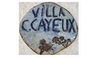 villa-c-cayeux
